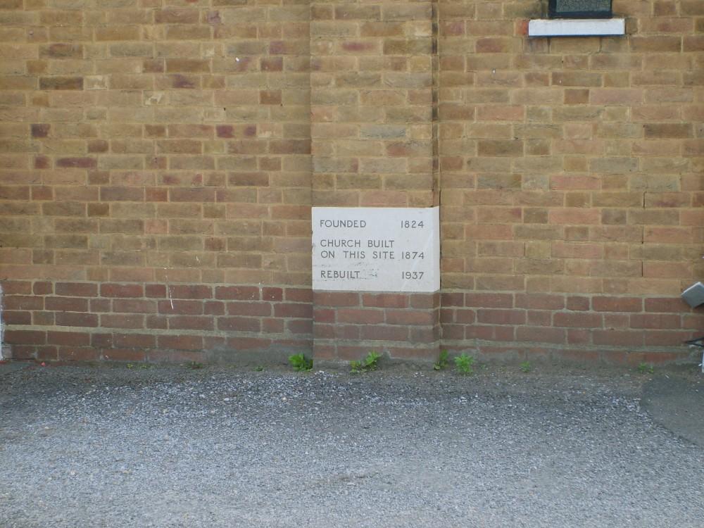 1937-alperton-baptist-church-ealing-road2