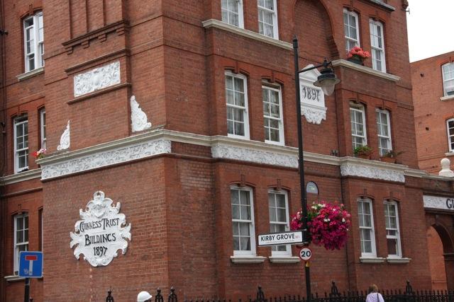 1897-1898-guinness-trust-buildings-snowsfields-southwark-london5